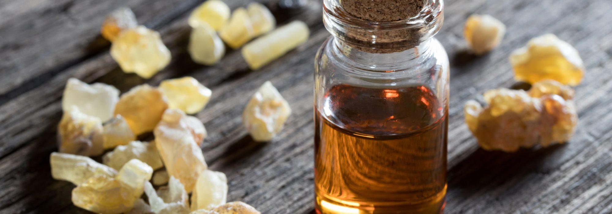 7 Essential Oils Dalam Cf-Rub Bantu Masalah Selesema dan Batuk Anak