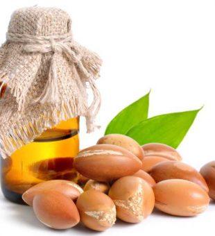 5 Khasiat Utama Minyak Argan Yang Ibu-Ibu Mesti Tahu