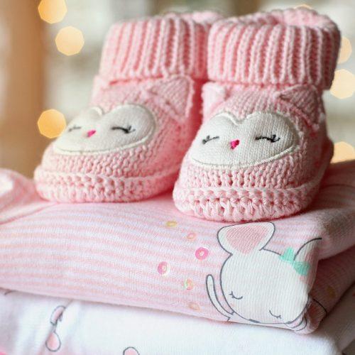 sabun basuh baju bayi