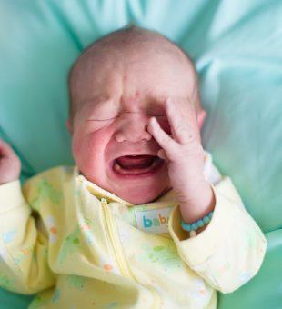 6 Cara Atasi Sembelit Bayi Secara Semulajadi Dengan Cepat Dan Berkesan