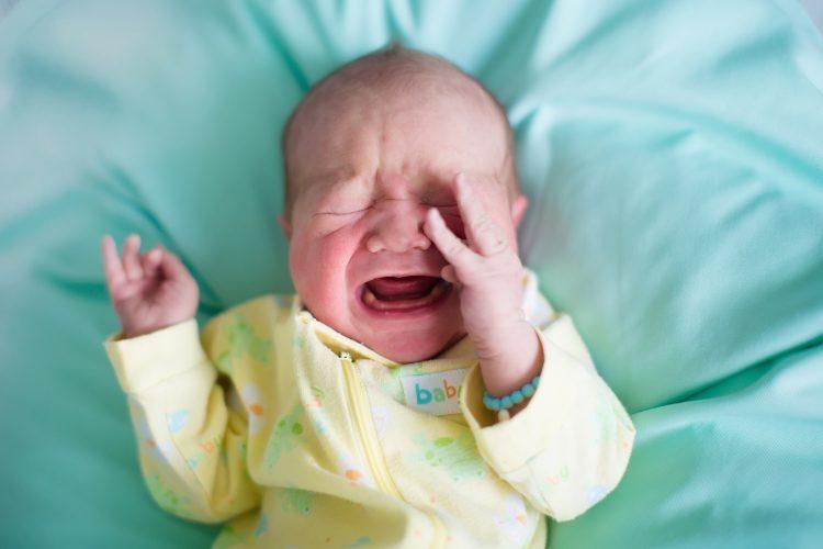 tasneem naturel, baby balm, vicks, garlic balm, essential oil, balm bayi, balmRemove term: minyak untuk bayi sembelit minyak untuk bayi sembelitRemove term: cara merawat sembelit cara merawat sembelitRemove term: cara mengatasi sembelit pada bayi usia 1 bulan cara mengatasi sembelit pada bayi usia 1 bulanRemove term: makanan untuk bayi sembelit makanan untuk bayi sembelitRemove term: cara bantu anak sembelit cara bantu anak sembelitRemove term: cara hilangkan sembelit bayi baru lahir cara hilangkan sembelit bayi baru lahirRemove term: susu untuk bayi sembelit susu untuk bayi sembelitRemove term: cara mengatasi sembelit pada bayi 6 bulan cara mengatasi sembelit pada bayi 6 bulanRemove term: petua hilangkan sembelit bayi petua hilangkan sembelit bayi