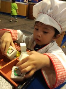 tasnemm naturel, baby balm, tasneem naturel singapore