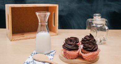 tips anak mengamuk, tantrum, makanan anak mengamuk, gula, additives, preservatives