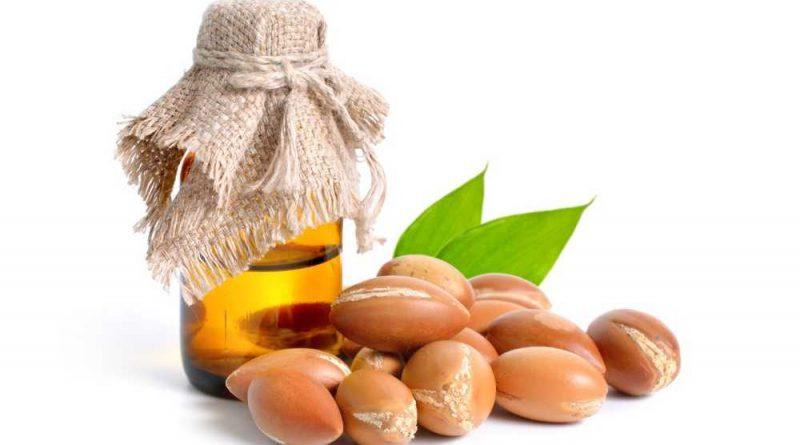 skeenz, baby balm, eczema, tasneem naturel