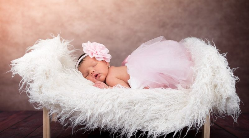 bayi tidur lama, petua bayi tidur lena, pola tidur bayi,waktu tidur bayi 0-3 bulan, waktu tidur bayi 1 tahun