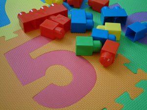 aktiviti anak 2 tahun