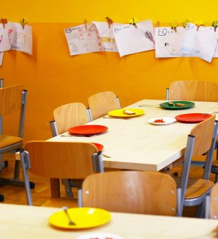 7 Tip Ini Sangat Berguna Untuk Ibu Bapa Yang Menghantar Anak Ke Tadika