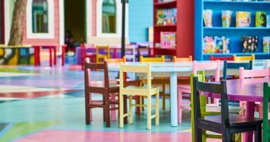 yuran tadika di malaysia