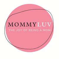 mommyluv.net